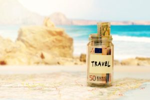 Low cost Journey Offers Data – Methods to Discover Funds Airfare and Lodge Rooms for Your Subsequent Journey
