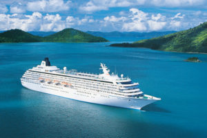 From Cruises to Caribbean Reside Performances