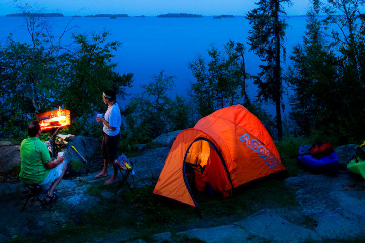 Is Hammock Tenting Proper for You? Use These 5 Tricks to Resolve