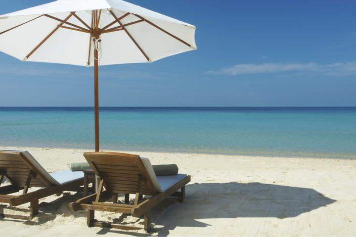 Tourism – An Vital Present To Civilization