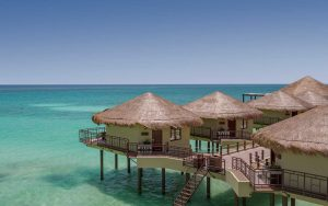 Secluded Getaways for Your Next Trip