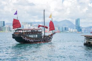 Best Things to Do On A Weekend In Hong Kong
