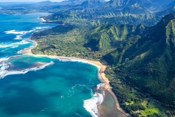 How To Plan Your Vacation To Hawaii