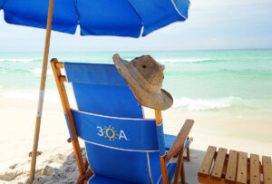 3 Things To Do Before Going to the Beach