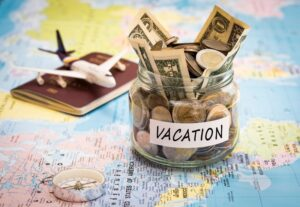 Different Ways You Can Enjoy Your Next Vacation